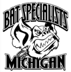 Michigan Bat Specialists